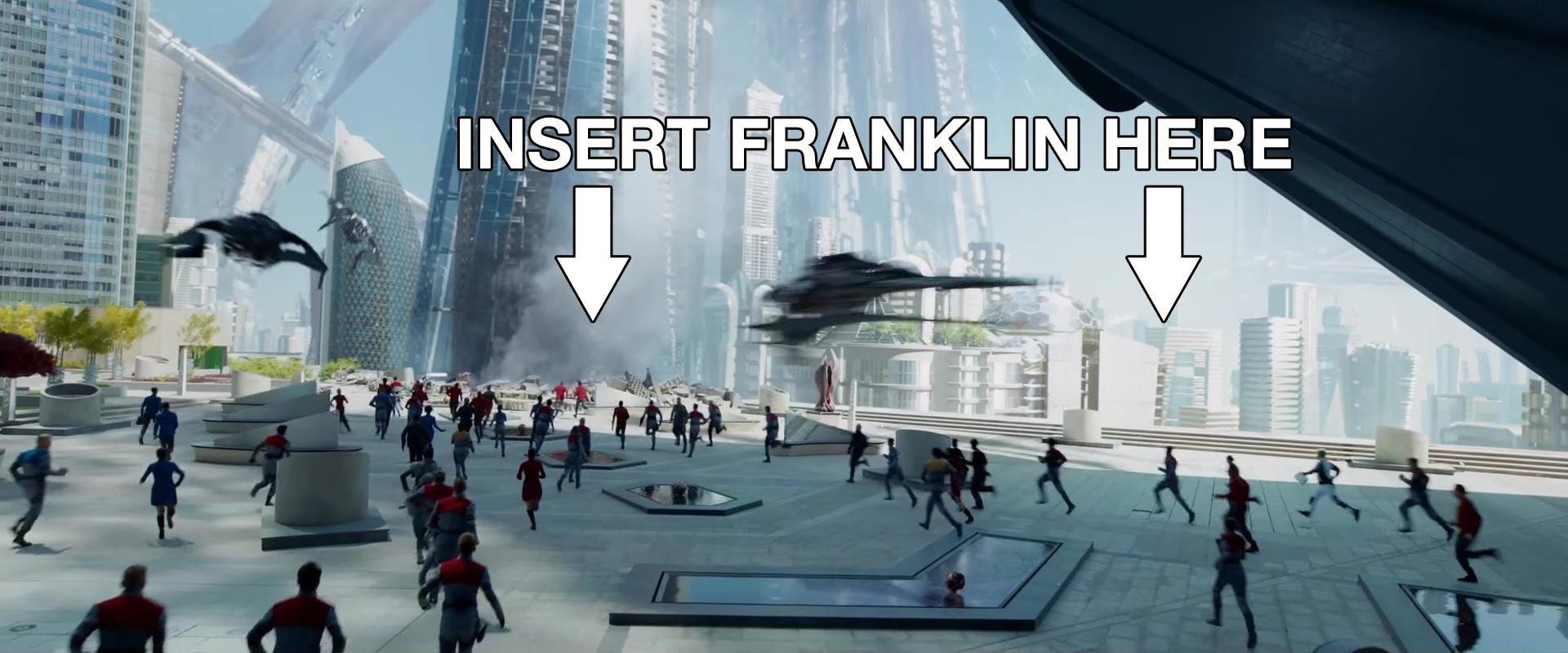 franklin-shot