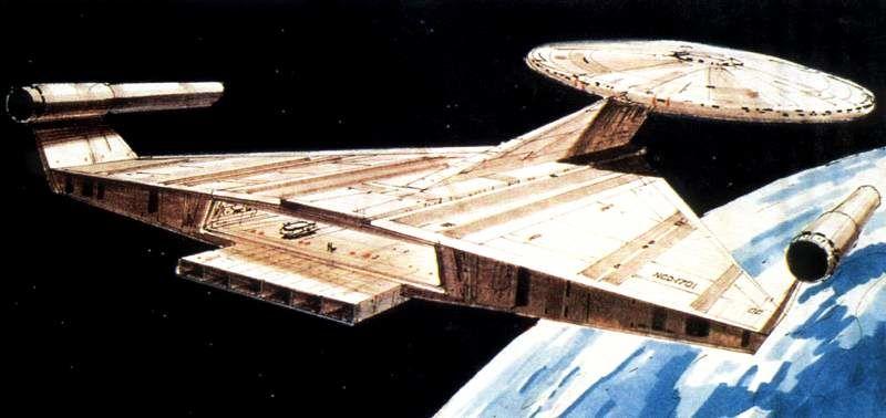 mcquarrie-ship