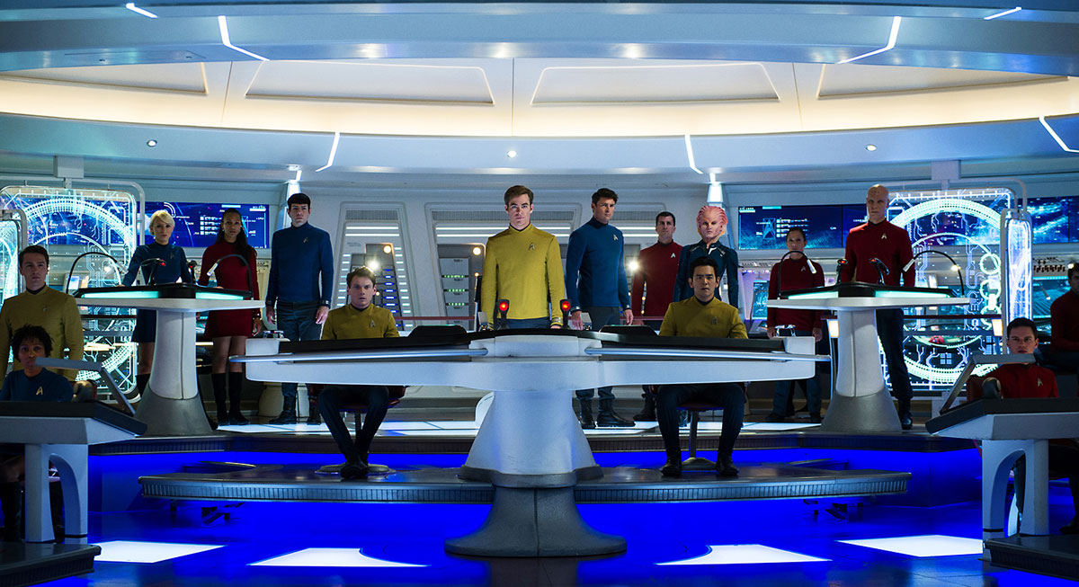 stb-cast-enterprise-bridge