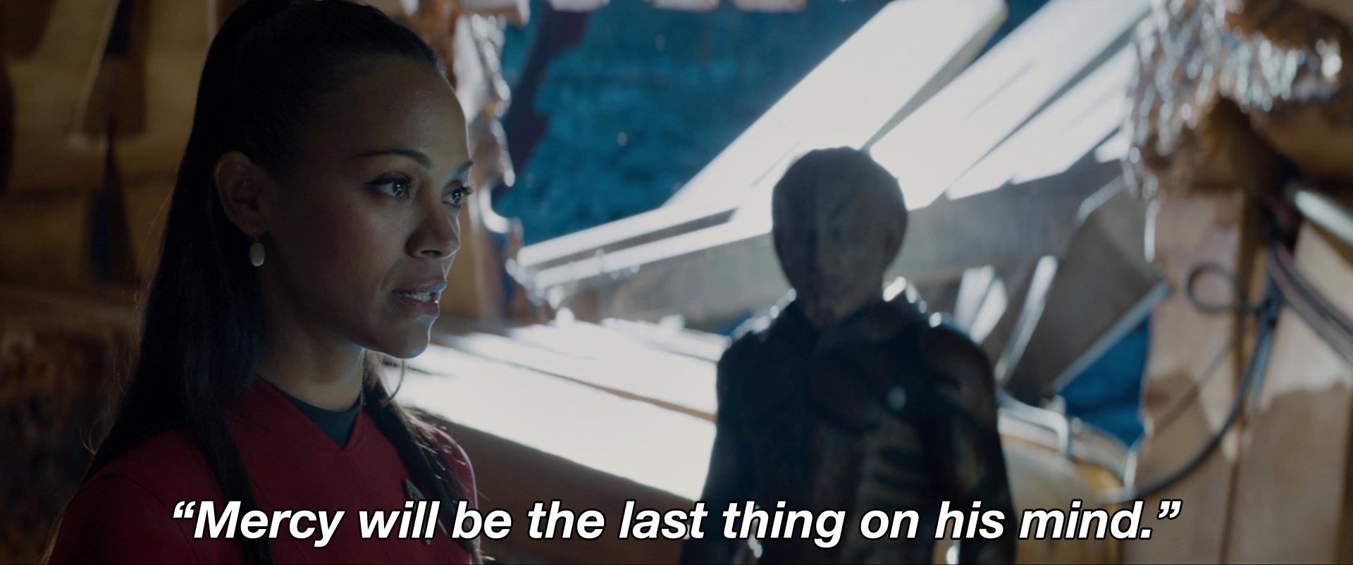 uhura-mercy