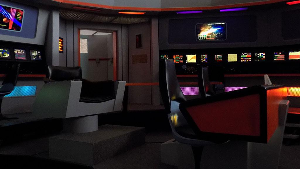 Star-Trek-Bridge