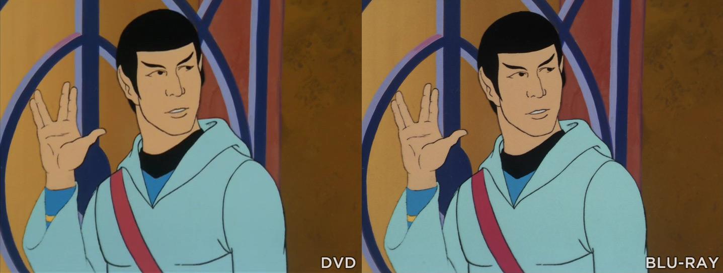dvd-vs-blu