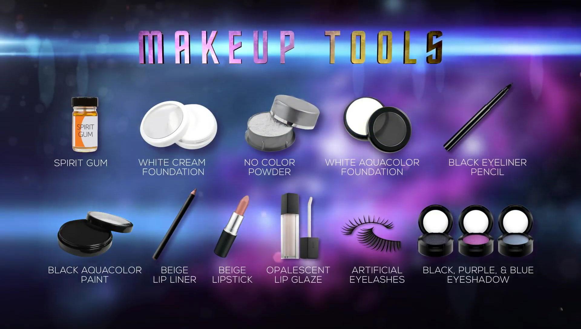 jaylah-makeup