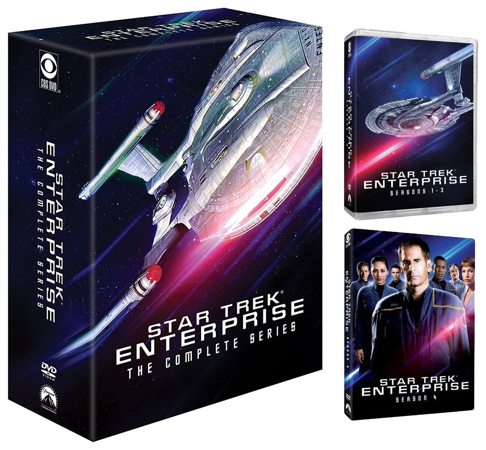 ent-2017-dvd-box