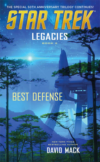 best-defense-cover