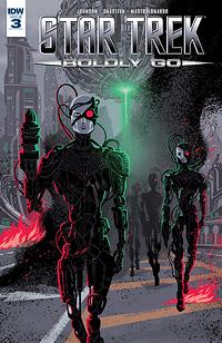 bg3-cover