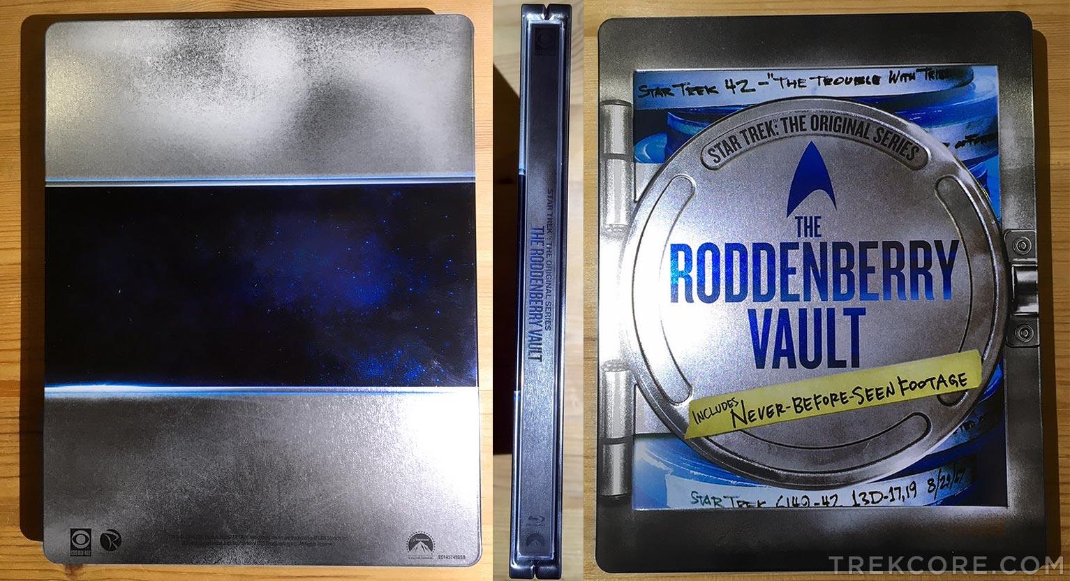 rv-steelbook