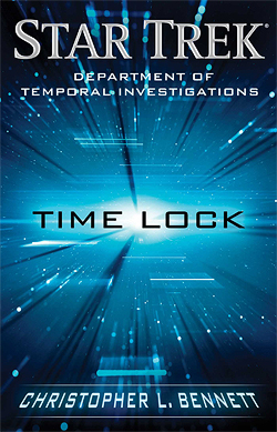 timelock-cover