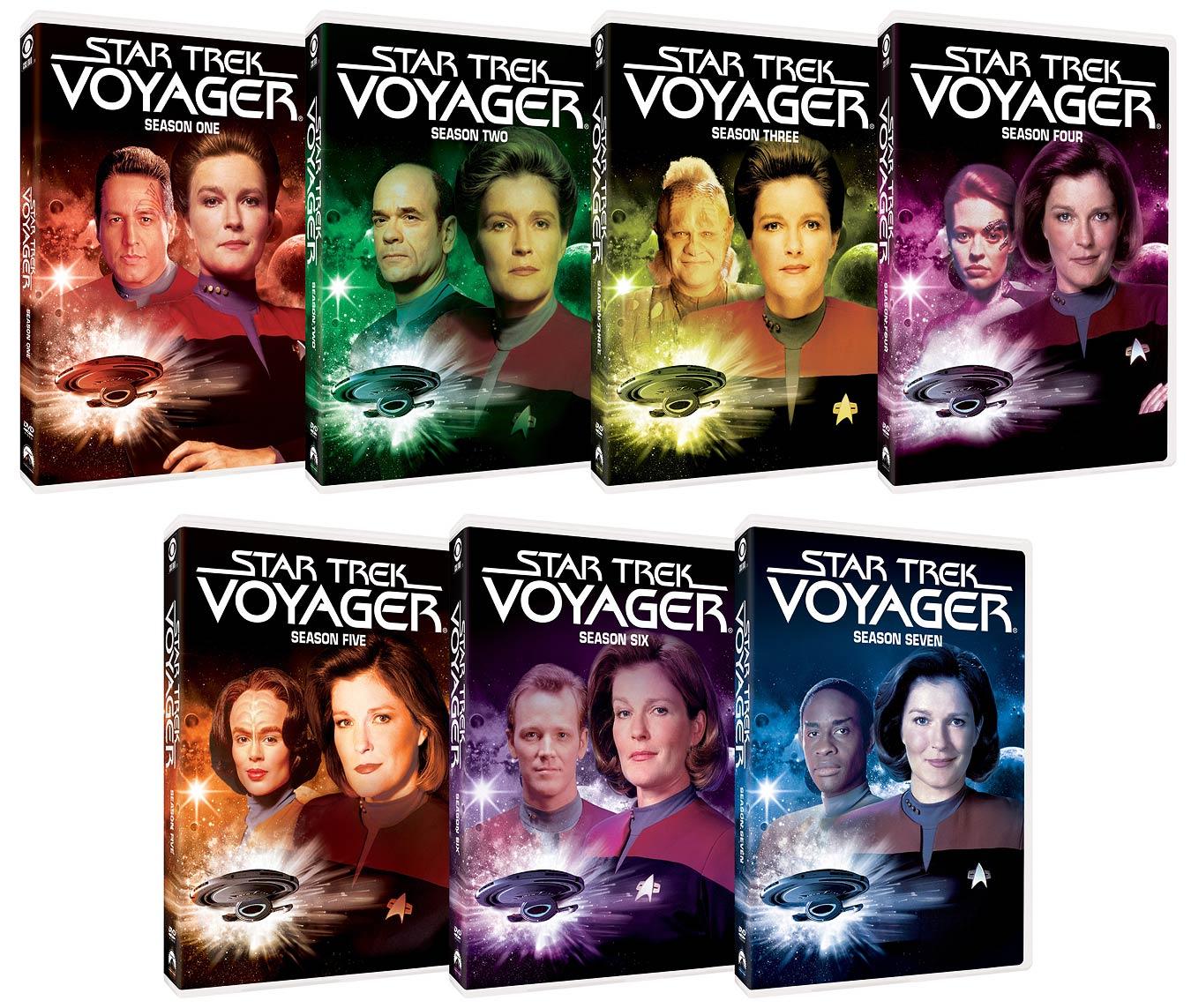 voy-cases-seasons