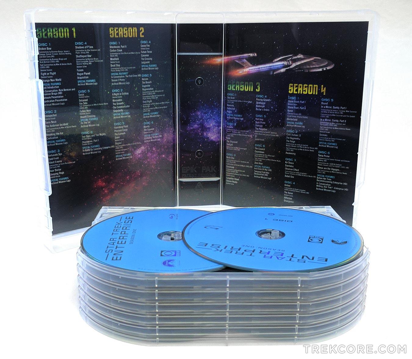 ENT-Blu-04