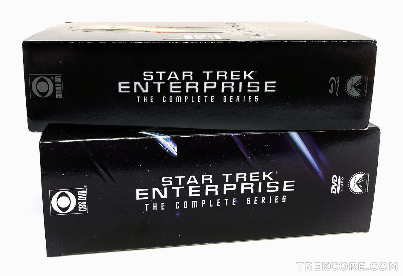 ENT-Boxes-02