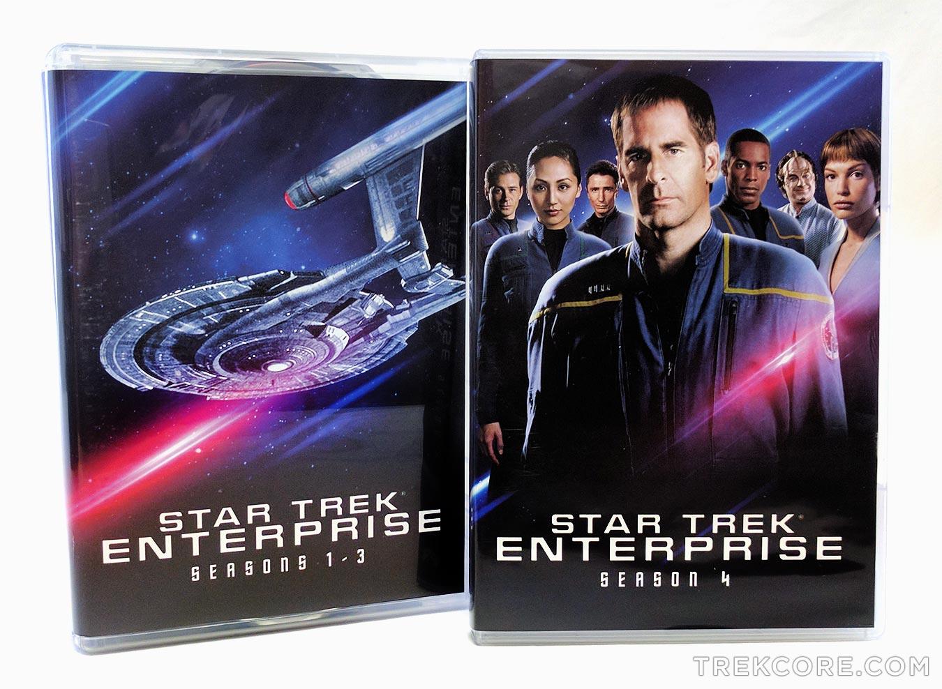 ENT-DVD-04