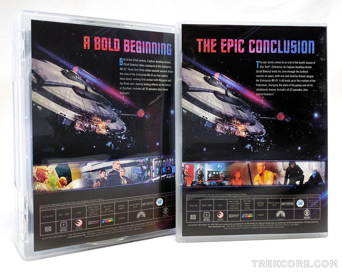 ENT-DVD-05