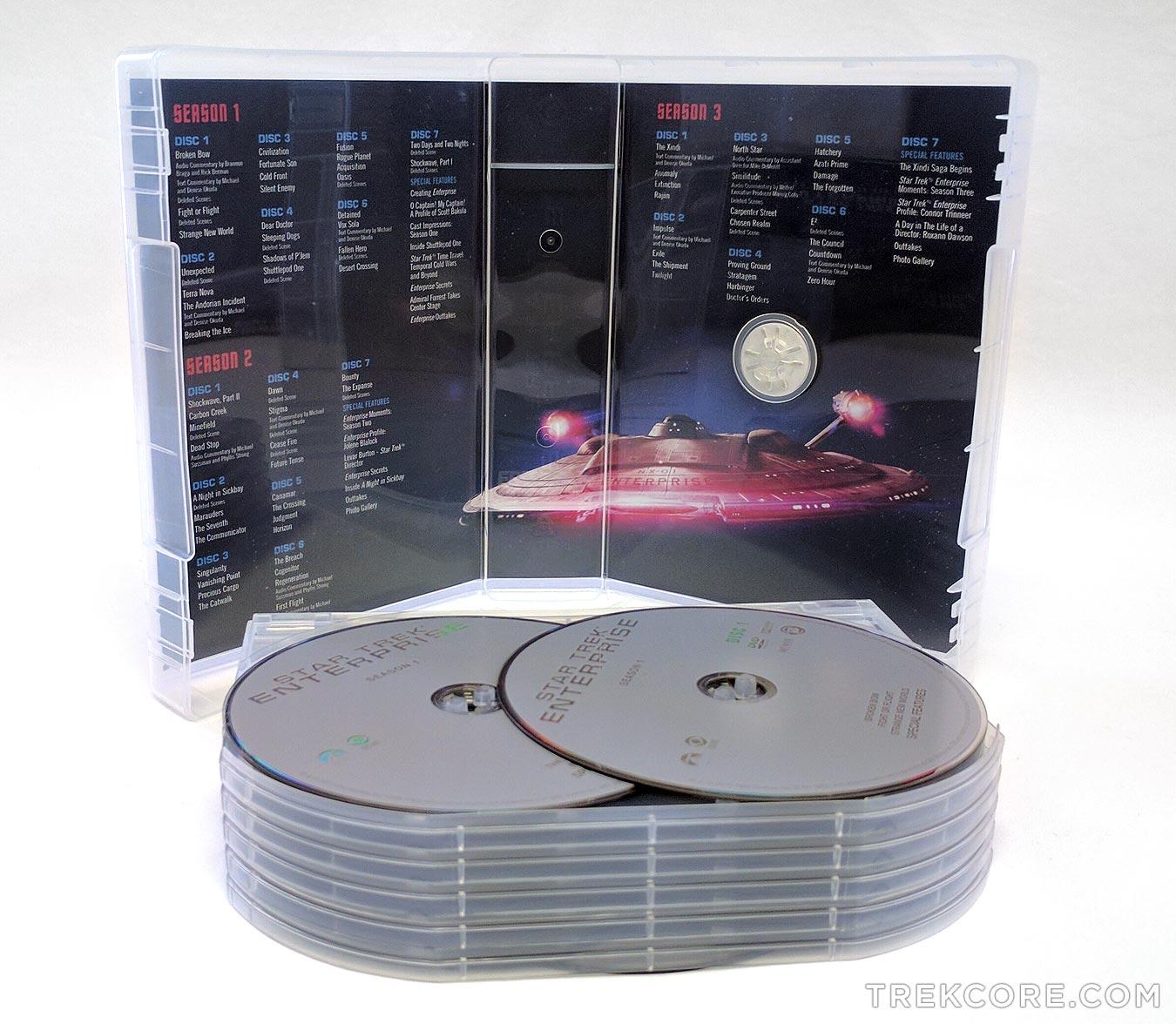 ENT-DVD-06
