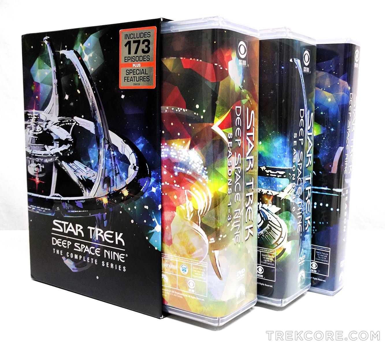 ds9-box-03