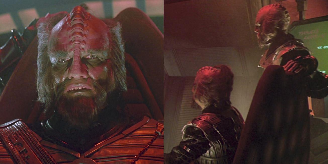 tmp-klingons