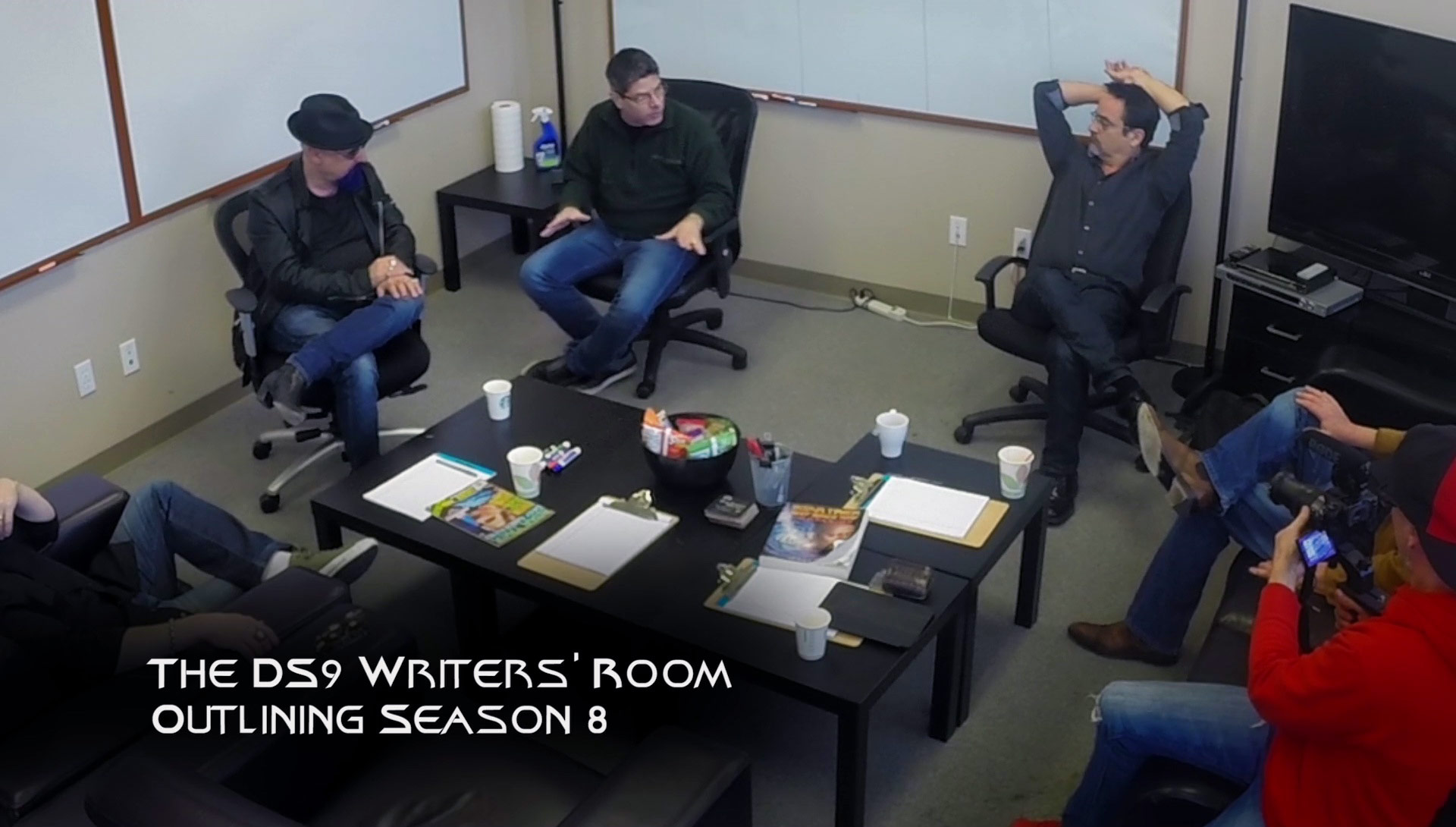 writers1