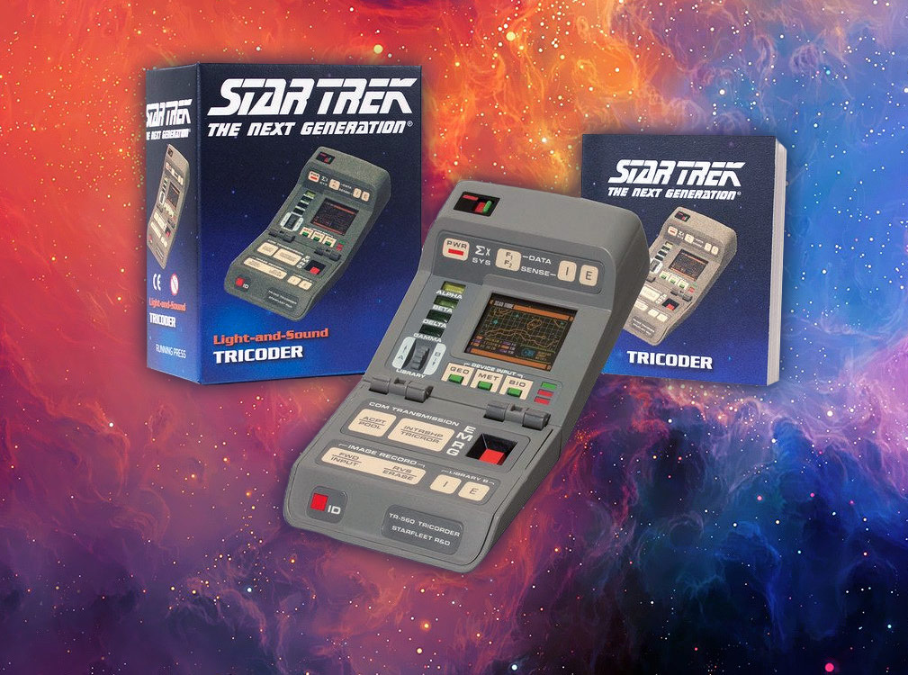 trek light and sound toys expands to next gen in 2018 trekcore blog