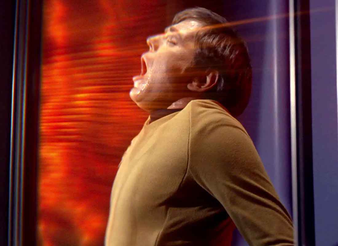 STAR TREK: DISCOVERY's Canon Connections: Episode 110 | TrekCore Blog