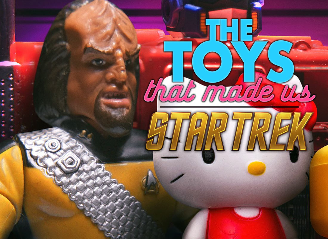 Star Review Blog Toys Us