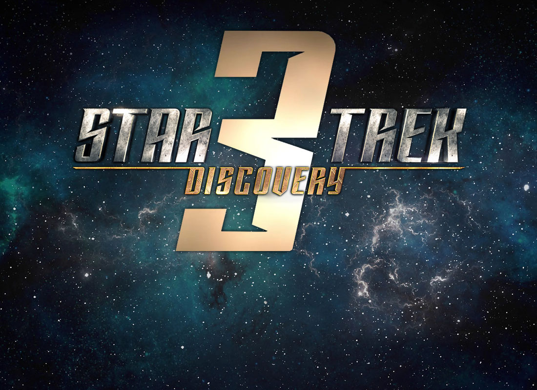 https://blog.trekcore.com/wp-content/uploads/2019/01/header-dsc-season3-renewal.jpg