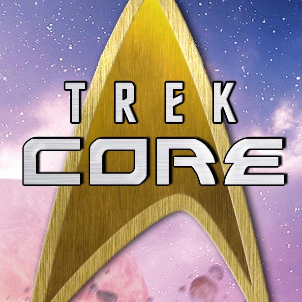 Enter to Win a STAR TREK ONLINE Dreadnought Cruiser! | TrekCore Blog