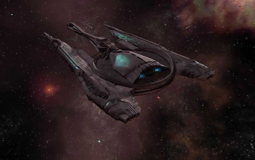 Sto Giveaway 2018